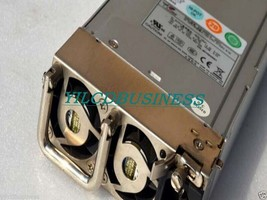 Zippy R2Z-6400P-R server power supply 90 days warranty - $174.80