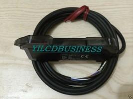 new LV-11SA Keyence laser sensor 90 days warranty - $211.85