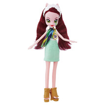 "My Little Pony Equestria Girls 9""Legend of Everfree Doll - Gloriosa Daisy - $16.82"