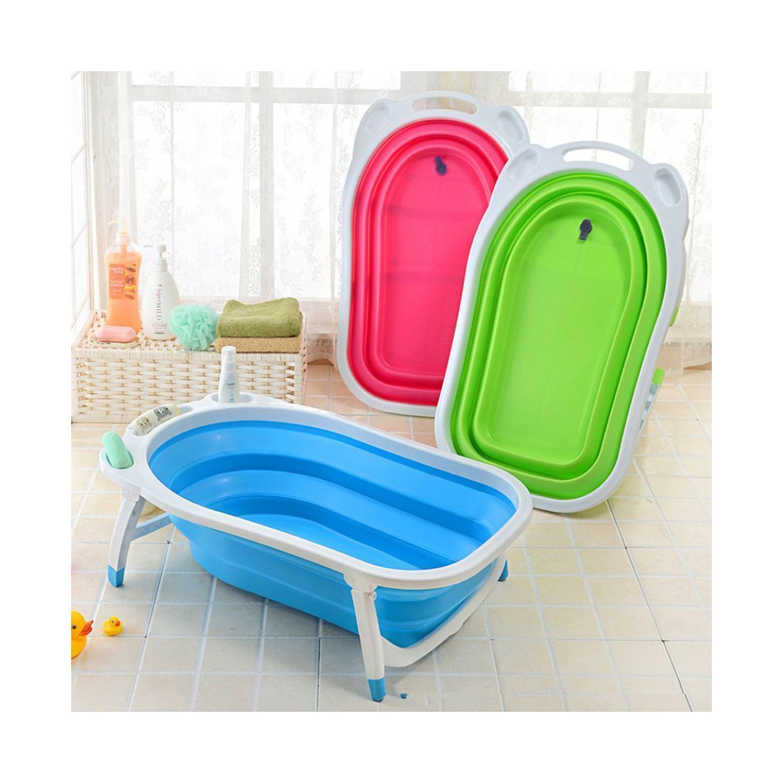 bathing grooming. Black Bedroom Furniture Sets. Home Design Ideas