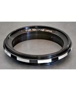 Nikon f reversing ring generic.sf thumbtall