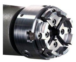 Tool Power NOVA JS70N 70mm Chuck Accessory Jaw Set Tools & Home Improvement - $52.88