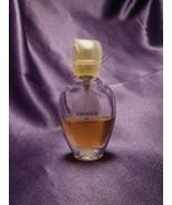 Amarige De Givenchy Paris Eau De Toilette 2H11 - $14.85