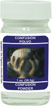Indio Confusion Powder Bottle 1 oz. - $9.55