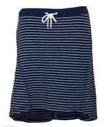 Ralph Lauren Womens Skirt Active High Low Hem F... - $69.50