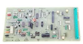 NEW GENERAL ELECTRIC 115D3331-A CIRCUIT BOARD 115D3332