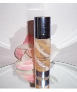Meaningful Beauty Creme De Serum 1oz Full Size Cream Cindy Crawford - $54.99