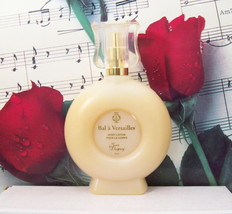 Bal A Versailles By Jean Desprez Body Lotion 5.9 FL. OZ. - $44.99