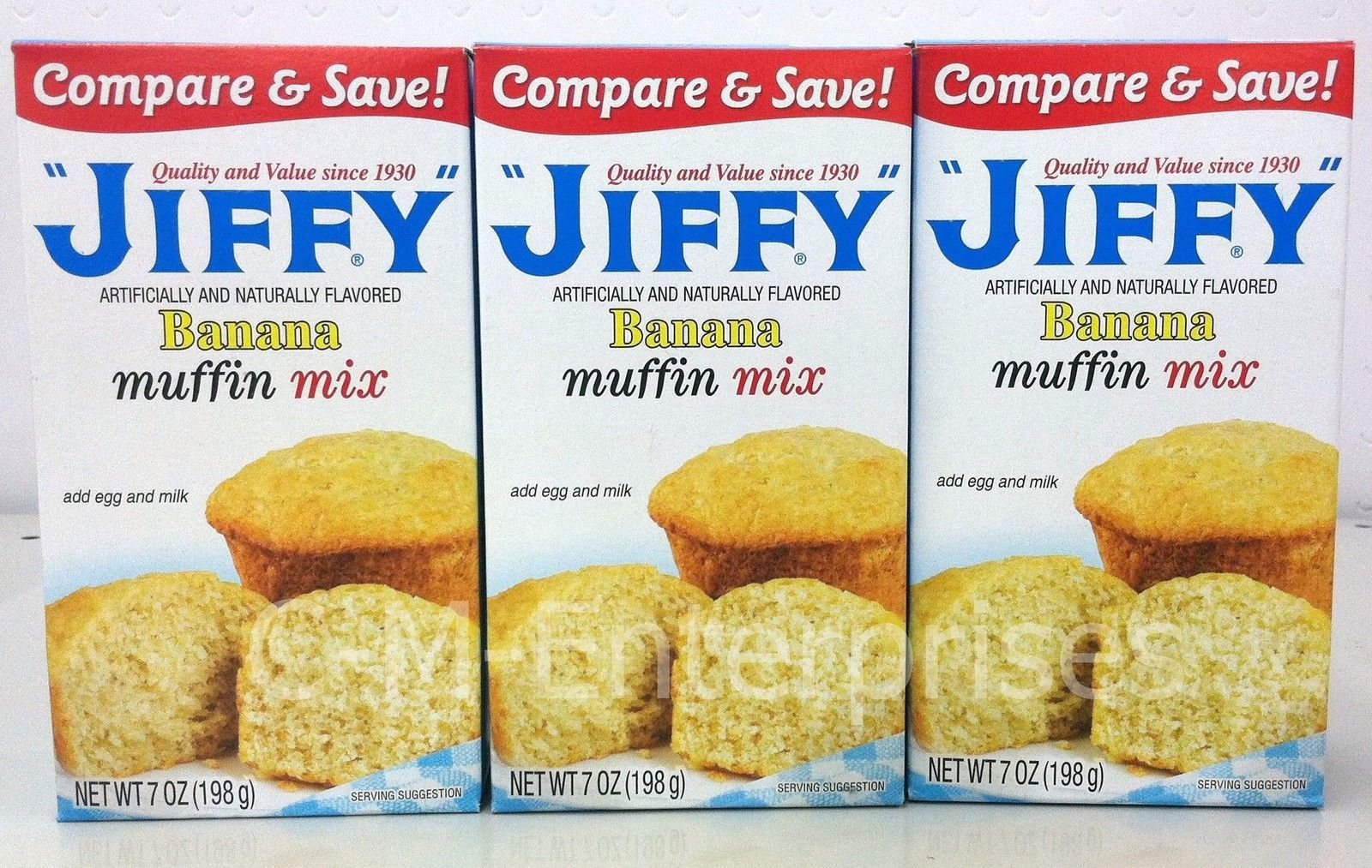 Jiffy Cake Mix Cookie Recipes