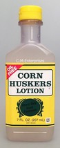 Corn Huskers Lotion 7 oz - $6.05