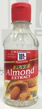 McCormick Pure Almond Extract 8 oz (236 ml) - $11.16
