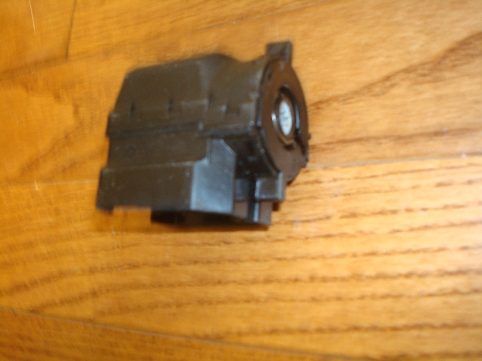 ACDelco D1426D Starter Ignition Switch GM 15242754
