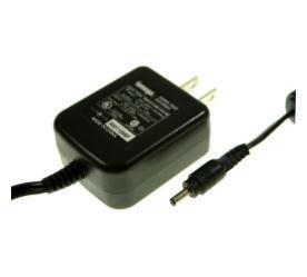 iomega 100-240v 5.2v 1.0a AC Adapter SSW5-7632