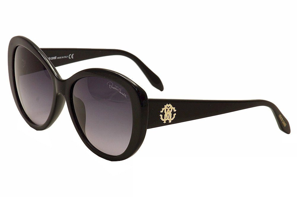 cavalli sunglasses k4wn  cavalli sunglasses