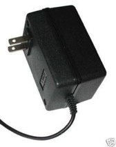 iomega SSW5-7632 Power Supply AC Adapter 04125601 - $9.89