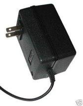 iomega SSW5-7632 Power Supply AC Adapter 04125601 - $9.89