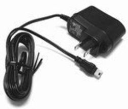 CT-0505WU: i.Trek AC Adapter USB Wall Charger w/ Extended 6' FT Power Ca... - $2.96