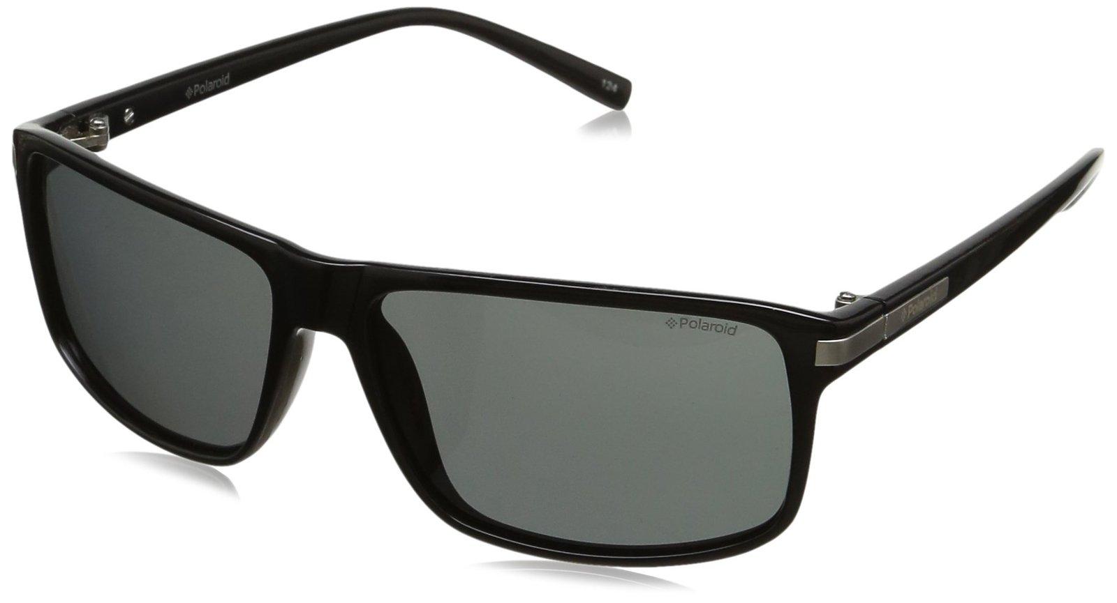 Sunglasses CheapGreen Sale Canada For Polaroid Communities 1JcFKl