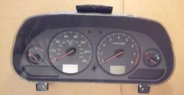 2002-2003 VOLVO C40 S40 V40 Speedometer Instrument Cluster - 6Month Warr... - $104.95