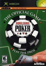 World Series of Poker [Xbox] - $7.52