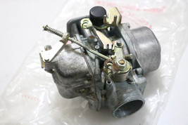 Genuine Honda Truck TN360 Carburetor Assembly NOS - $383.99