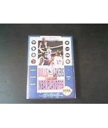 Bulls vs. Lakers - Sega Genesis [Sega Genesis] - $3.96
