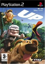 Up - PlayStation 2 [PlayStation2] - $4.55