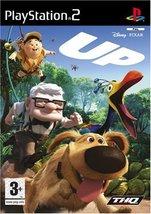 Up - PlayStation 2 [PlayStation2] - $4.54