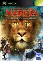Chronicles of Narnia The Lion, The Witch, and T... - $4.45