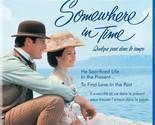 Somewhere In Time [Blu-ray + UltraViolet Copy] (Bilingual)