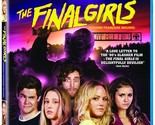 The Final Girls - Blu-ray (Bilingual)