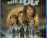 The Fog: Collector's Edition [Blu-ray]