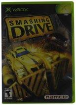 SMASHING DRIVE - XBOX [Windows] - $4.89