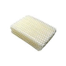 HQRP Humidifier Wick Filter for Relion WF813 RCM832 RCM-832 RCM-832N D13-C HC832 - $10.14+