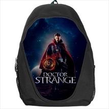 backpack dr. doctor strange - $39.79