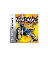 Freekstyle Game Boy Advance [Game Boy Advance] - $13.52