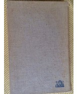 """""""EVERYBODY'S AUTOBIOGRAPHY"""" BY GERTRUDE STEIN, 1ST EDITION, COPYRIGHT 19... - $23.23"""