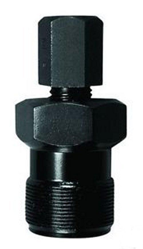 Fuel Injector Seal For 380SL 300SE 190E 300E 300SL 560SL 300CE 300SEL MD39C3