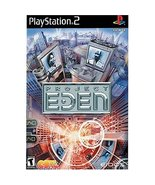 Project Eden [PlayStation2] - $3.96