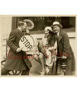 Bobby Clark Paul McCullough Suicide Vintage Rare Photo - $49.99
