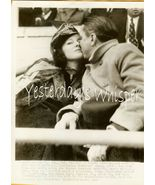 REDSKINS George MARSHALL Corrinne GRIFFITH ORG PHOTO - $19.99