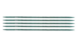 Knitter's Pride Dreamz Double Point Knitting Needles 8 inch (20 cm) - $11.42 CAD+