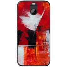 Paint  stains HTC 10  Phone Case - $15.99