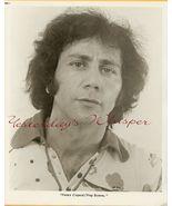 Peter COPANI Pop SCENE Playwright ORG Promo PHOTO H96 - $9.99