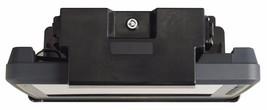 Trimble Kenai Tablet Vehicle Docking Station Cr... - $769.00