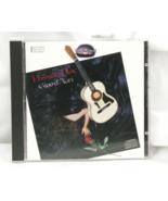 Gino d'Auri: Passion Play  CD  - $28.51
