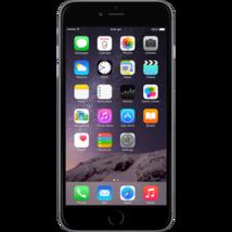 iPhone 6 Plus 16GB - (B Stock Condition)