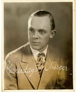 Ted HOWLAND Musical Comedy Revue ORG Publicity PHOTO - $19.99