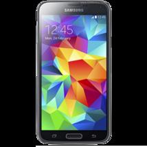 Samsung Galaxy S5 - (A Stock Condition)