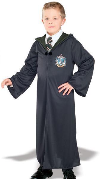 Slytherinrobe882098
